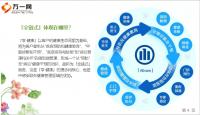 中德安联享健康全链式健康管理服务平台介绍8页.ppt