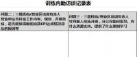 一元双新养成工作督导工具表8页.xlsx