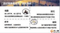 国华财富鑫盈背景基本介绍推动思路措施26页.ppt