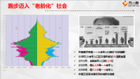 国华人寿康运福养老年金保险产品介绍理念15页用wps或者2007打开.ppt