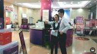 视频银行保险销售过程情景演练.rar