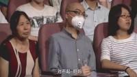 视频见字如面节目白血病患者李真29岁抗癌4年终离世.rar