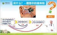 华泰人寿福佑一生背景产品介绍特色销售逻辑82页.pptx
