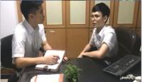 视频演练讲保险保险功用.rar