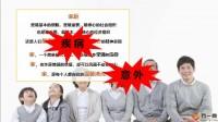建信龙安馨康健康险业务综合培训19页.pptx