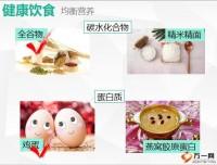 建信人寿龙龘无双A款保险关注健康品质医疗33页.pptx