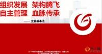 天安人寿2019基本法早会课件之主管篇17页.pptx