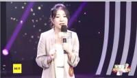视频保险业超级演说家陈珍妮守护一辈子.zip