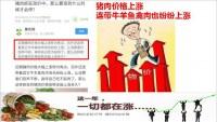 泰康智赢人生至尊账户特供账户解读34页.pptx