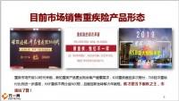 华夏福加倍版产品发形态优势34页.pptx