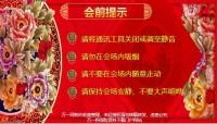 内购会产说会流程国寿鑫享至尊31页.pptx