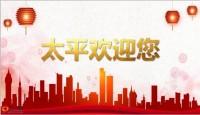 2019客户服务节尊享会钻账户现场流程太平版39页.pptx