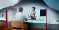 视频中国人寿70周年宣传片客户服务篇60S姚明版.zip