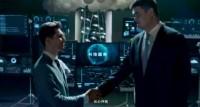 视频中国人寿70周年宣传片企业发展篇30s配音演员版.zip