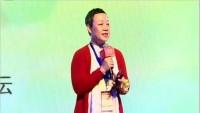 视频马来西亚梁惠美关于保险意义的演讲.rar