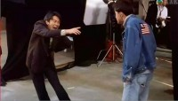 配套视频职业素养内涵提升乔史密斯怎样用纸巾擦手喜剧之王最终版敬业.rar