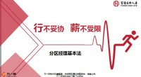 富德生命分区经理组织基本法目标行动31页.pptx