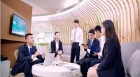 视频2019泰康人寿宣传片.rar