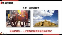 中国保险业现状介绍发展动力价值50页.pptx