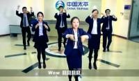 视频手语操晨操奋斗太平版.rar