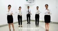 视频晨操国寿最前线.zip