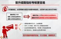 平安全省区拓晋升续期政策调整12页.pptx
