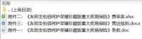 友邦全佑倍呵护荣耀珍藏版重大疾病保险条款费率营运规则.zip