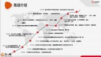 2019泛华保险销售服务集团简介29页.pptx