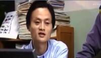视频马云热血励志英文演讲最伟大的成功.rar