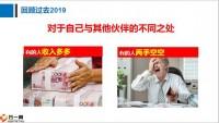 2020鼠年春节假日营销话增员时机优势方法27页.pptx