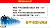 国寿收展基本法理论指导实践43页.pptx