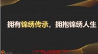 信泰锦绣传承拥抱锦绣人生保险利益举例51页.pptx