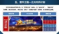华夏保险2020年最新行业公司11页.pptx