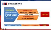 中意人寿基本制度体系职级架构制度详解32页.pptx