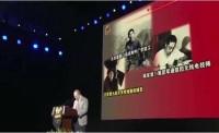视频金一南励志演讲社会不平等只有时间平等.rar