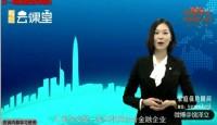 视频讲解平安福产品介绍.rar