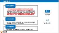 国寿人员管理实务介绍保障管理篇24页.pptx