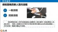 国寿人员管理实务介绍人员管理篇61页.pptx