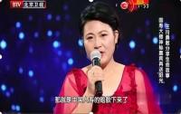 视频生命缘女子演讲没有被癌症打垮感谢中国人寿理赔.rar
