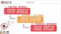 长城人寿爱永随销售背景产品介绍对比卖点包装33页.pptx
