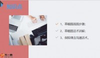 主管标准训辅陪同拜访之草帽图讲解课件25页.pptx