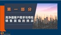 净值客户与婚姻财富安全专题58页 .pptx