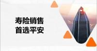 中国平安品牌大产品优科技牛培训强服务好25页.pptx