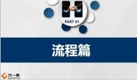 三微一训操作手册微产会流程话术工具篇26页.pptx