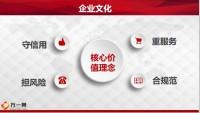 中支晨会企业文化早间资讯心灵鸡汤37页.pptx