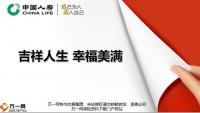 国寿吉祥卡责任解析系列主打产品介绍促成卡折方法25页.pptx