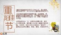 2020精准服务重阳节主题活动36页.pptx