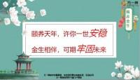 新华颐养金生相伴幸福产品分析篇35页.pptx