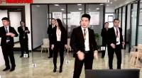视频晨会舞蹈八戒八戒.rar