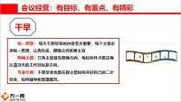 职场高效自主经营模式3.022页.pptx